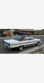 1966 AMC Ambassador for sale 101101368