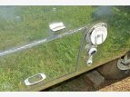 1966 Airstream Caravel for sale 300319923