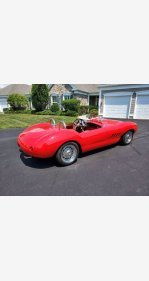 1966 Alfa Romeo Spider for sale 101187082