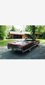 1966 Buick Electra for sale 101319079