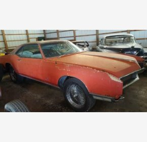 1966 Buick Riviera for sale 100885835