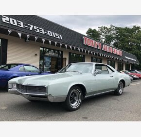 1966 Buick Riviera for sale 101198435