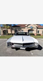 1966 Buick Riviera Coupe for sale 101414277