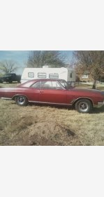1966 Buick Skylark for sale 101066587