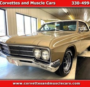 1966 Buick Special for sale 101182361