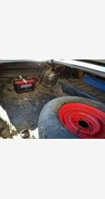 1966 Buick Wildcat for sale 101110928