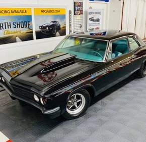 1966 Chevrolet Bel Air for sale 101307322