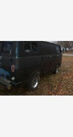 1966 Chevrolet C/K Truck for sale 100997479