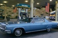 1966 Chevrolet Caprice for sale 101058539