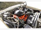 1966 Chevrolet Caprice for sale 101506472