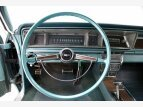 1966 Chevrolet Caprice for sale 101513843