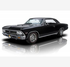 1966 Chevrolet Chevelle for sale 100929830