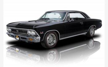 1966 Chevrolet Chevelle for sale 100929830
