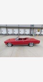 1966 Chevrolet Chevelle for sale 100981924