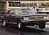 1966 Chevrolet Chevelle for sale 101060191
