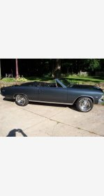 1966 Chevrolet Chevelle for sale 101061987