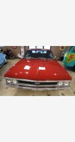1966 Chevrolet Chevelle for sale 101103272