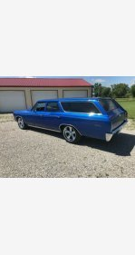 1966 Chevrolet Chevelle for sale 101168679