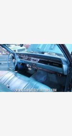 1966 Chevrolet Chevelle for sale 101193902