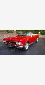 1966 Chevrolet Chevelle for sale 101203621