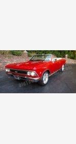 1966 Chevrolet Chevelle for sale 101203621