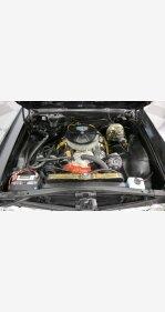 1966 Chevrolet Chevelle Malibu for sale 101204577