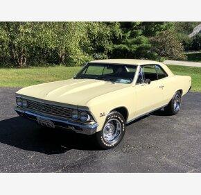 1966 Chevrolet Chevelle for sale 101208156