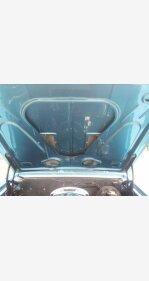 1966 Chevrolet Chevelle for sale 101208741