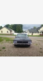 1966 Chevrolet Chevelle for sale 101214547