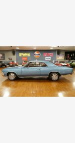 1966 Chevrolet Chevelle for sale 101221764