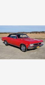 1966 Chevrolet Chevelle for sale 101244376