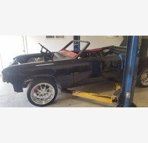 1966 Chevrolet Chevelle for sale 101321350