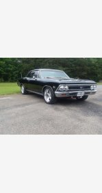 1966 Chevrolet Chevelle for sale 101338534