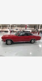 1966 Chevrolet Chevelle for sale 101339937