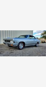 1966 Chevrolet Chevelle for sale 101374793