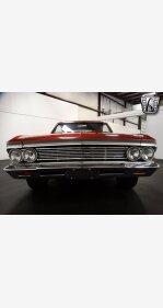 1966 Chevrolet Chevelle for sale 101377871