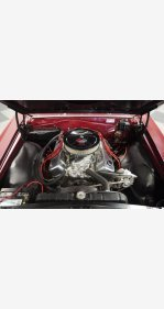 1966 Chevrolet Chevelle for sale 101411455
