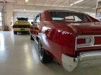1966 Chevrolet Chevelle for sale 101439153