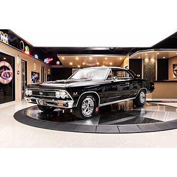 1966 Chevrolet Chevelle for sale 101442452