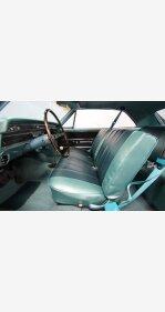 1966 Chevrolet Chevelle Malibu for sale 101479655