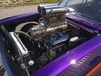 1966 Chevrolet Chevelle for sale 101533796