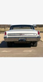 1966 Chevrolet Chevy II for sale 101134332