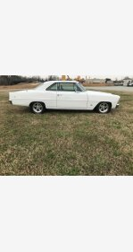1966 Chevrolet Chevy II for sale 101276011