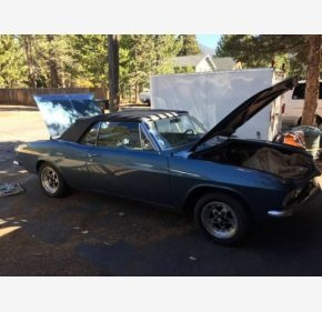 1966 Chevrolet Corvair for sale 101107139
