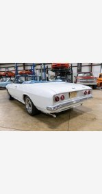 1966 Chevrolet Corvair for sale 101331155