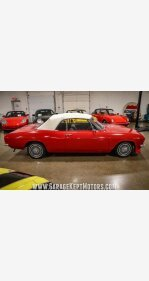 1966 Chevrolet Corvair for sale 101336824