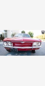 1966 Chevrolet Corvair for sale 101338774
