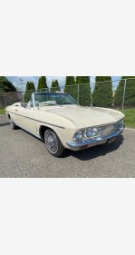 1966 Chevrolet Corvair for sale 101370764