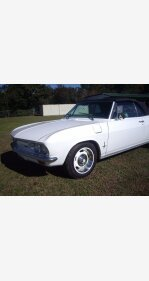 1966 Chevrolet Corvair for sale 101456157