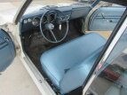 1966 Chevrolet Corvair for sale 101475741